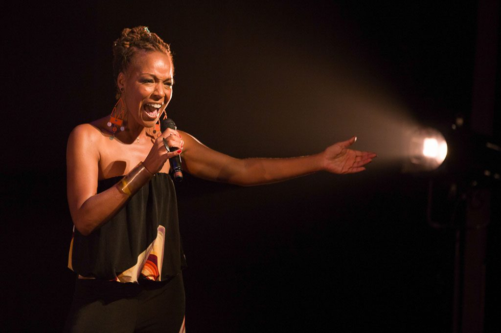 0018_lisa_simone_jazz_sur_son_31-_photo_jerome_dedebat