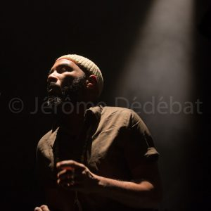 011-antony-joseph-et-son-of-kemet-florida-agen-jd-photographie