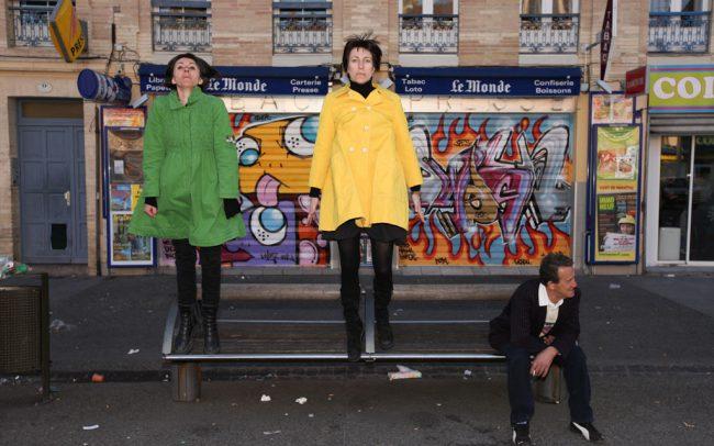 011a-les-filles-de-lair-final-2-jd-photographie