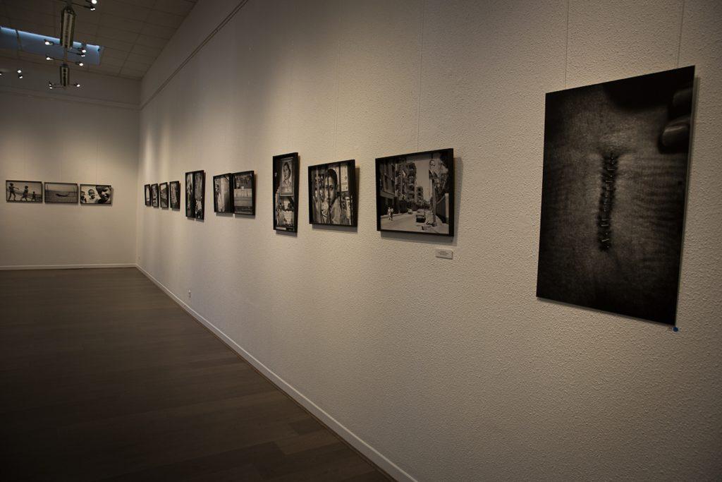 exposition_espace_roguet-cicatrice_jerome-dedebat_-photo
