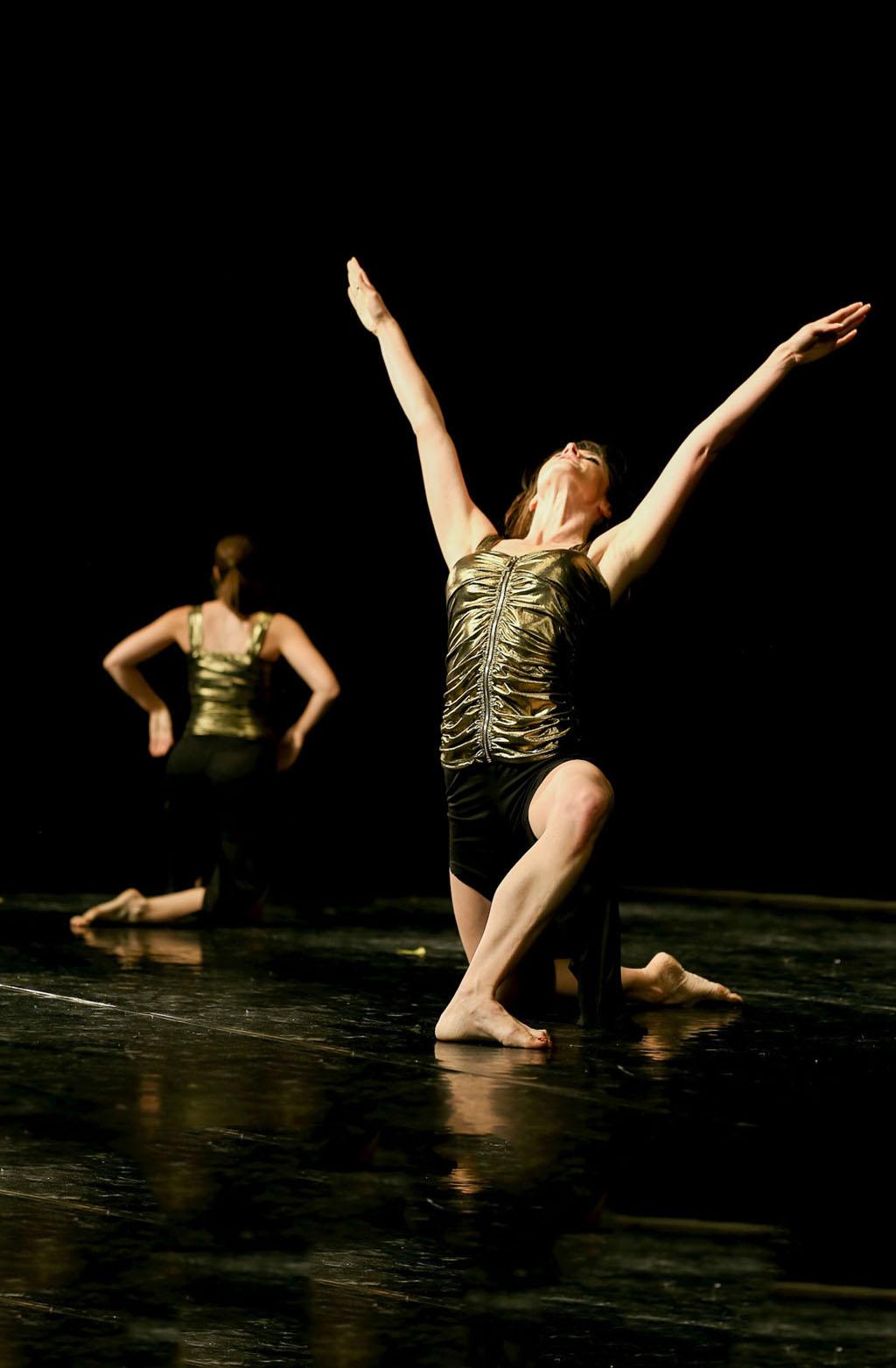 photo-danse-theatre-jerome-dedebat